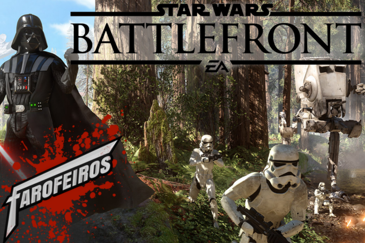 farofeiros-star-wars-battlefront