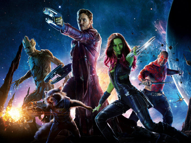 guardians-of-the-galaxy-00