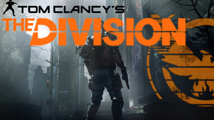 Tom Clancy's The Division BETA: Primeiras Impressões