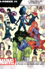 marvel-a-force