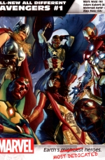 marvel-all-new-avengers