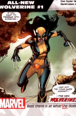marvel-all-new-wolverine