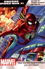 marvel-amazing-spider-man