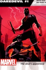 marvel-daredevil