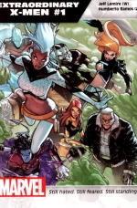 marvel-extraordinary-xmen