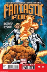 marvel-now-fantastic-four-1