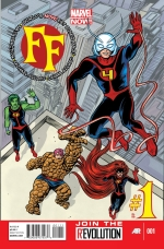marvel-now-future-foundation-1