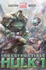 marvel-now-indestructible-hulk-01