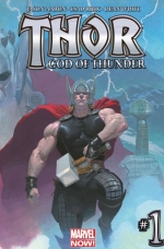 marvel-now-thor-god-of-thunder-1