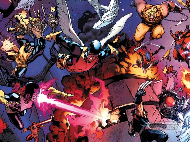 50-anos-x-men-small-jpg