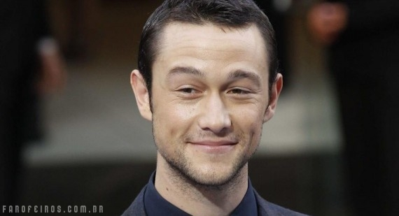 570_joseph-gordon-levitt-to-play-batman-in-the-justice-league-movie-4394