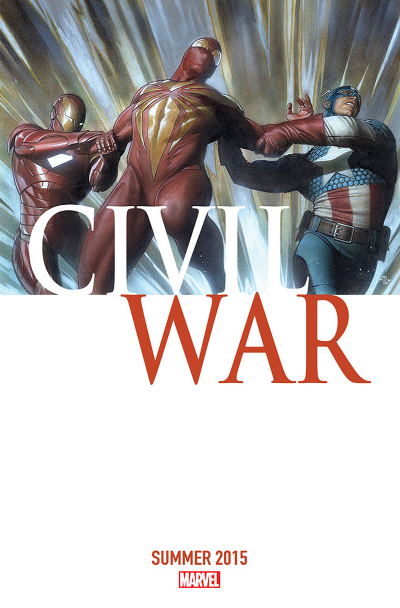 Civil-War-2015