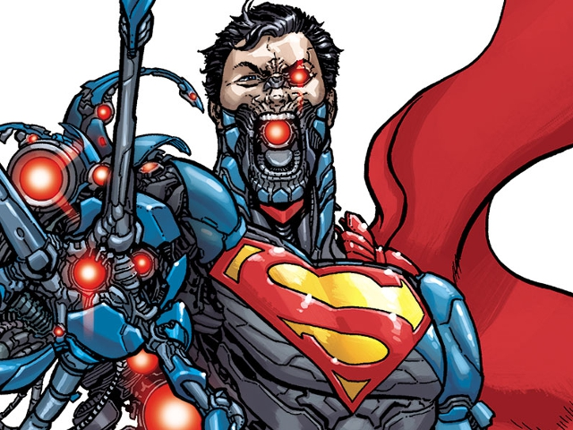 action-comics-cyborg-superman-jpg