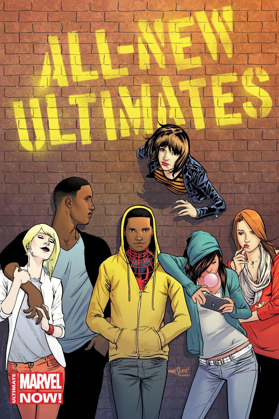 all-new-ultimates-2-jpg