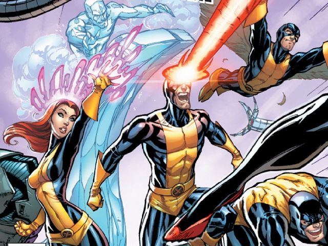 all-new-x-men-special-1-jpg