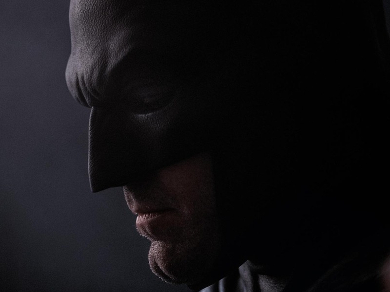 batman-ben-affleck-00