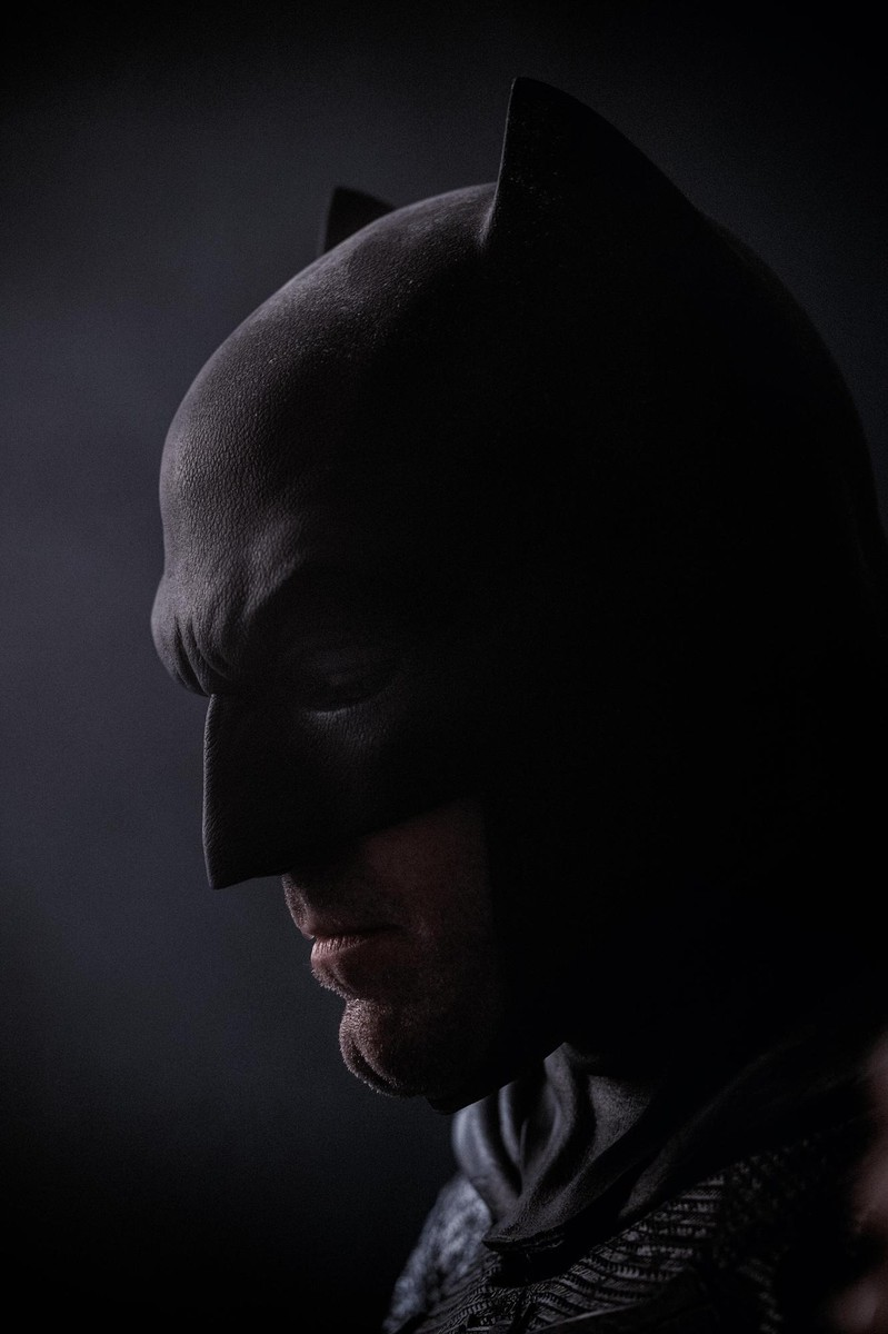 batman-ben-affleck-01