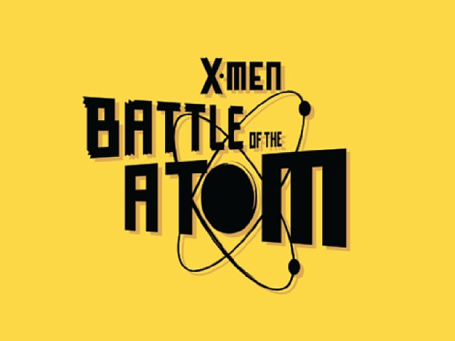 battle-of-the-atom-jpg