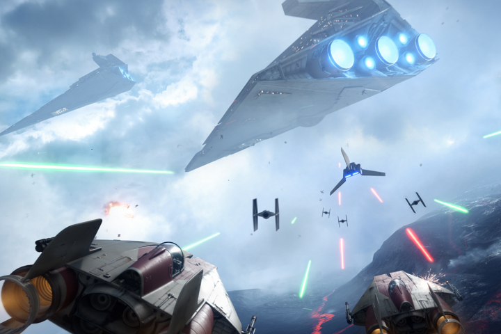 battlefront-star-wars-bet