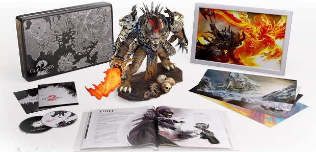 guild-wars-2-collectors-items