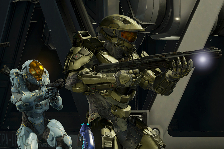 halo-5-master-chief