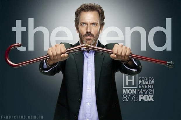 house-final-the-end-everybody-dies