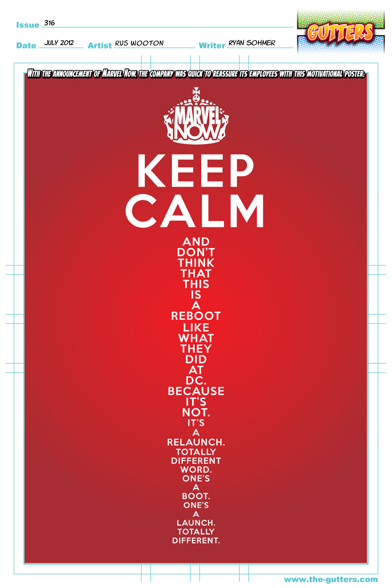 keep-calm-and