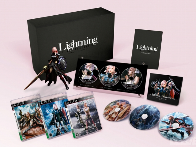 lighting-returns-ultimate-box