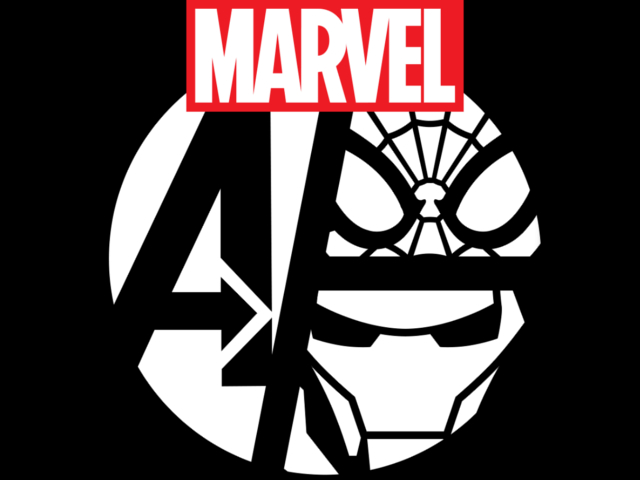 marvel-global-comics
