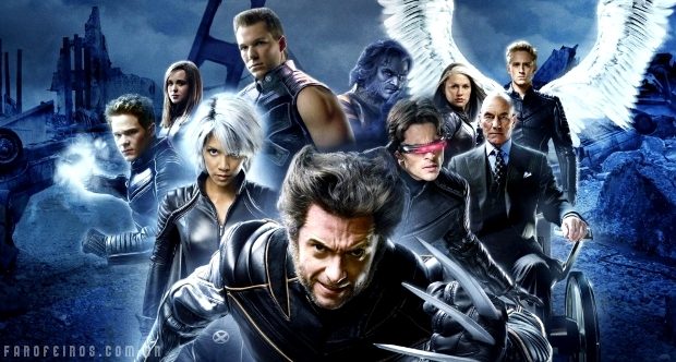 movies_films_x_x-men__the_last_stand_010765_