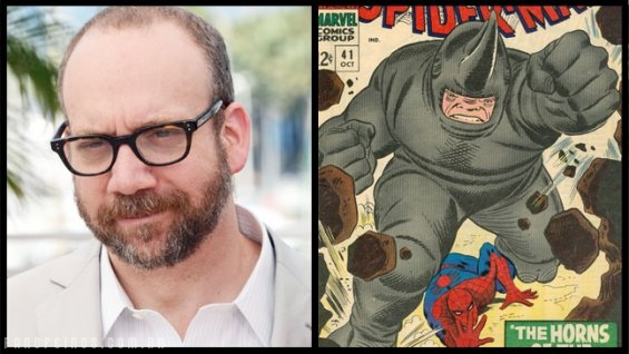 paul_giamatti_rhino_spiderman
