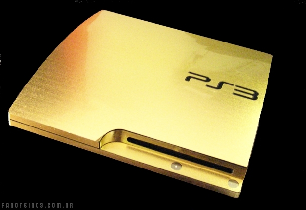 ps3-gold-1