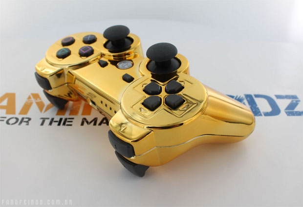 ps3-gold-2