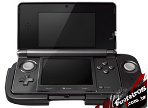 slidepad-3ds