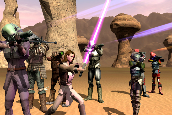 star-wars-galaxies-games