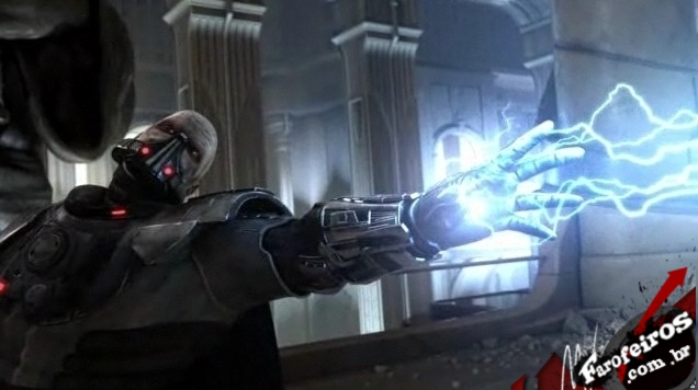star_wars_the_old_republic_sith-shock