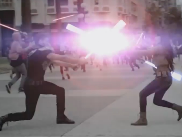swtor-live-action-jpg