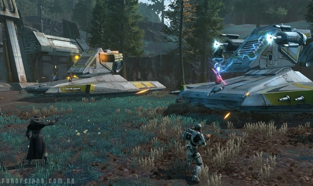 swtor-patch-1-2