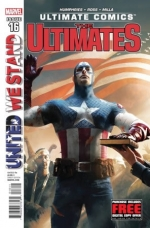 ultimates-capitao-america