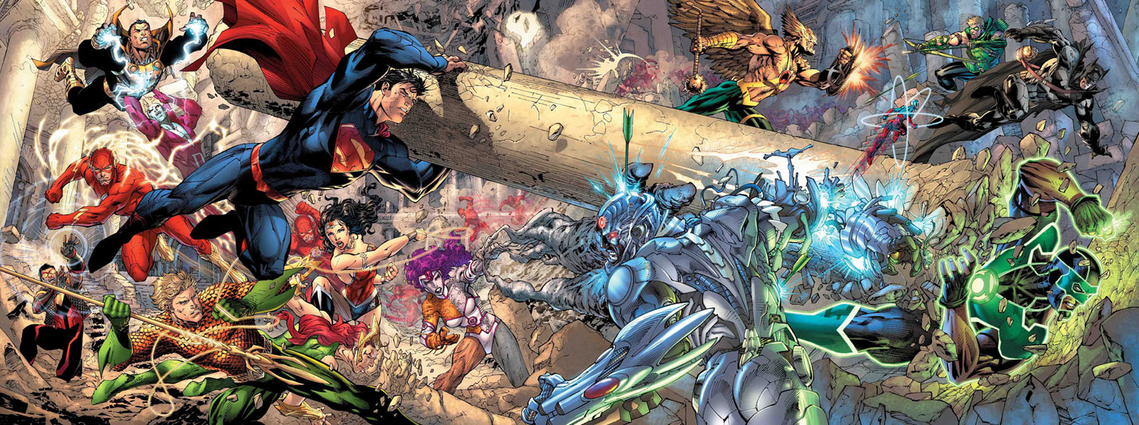 trinity-war-jim-lee-jpg
