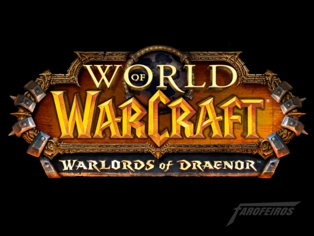 warlords-of-draenor-jpg