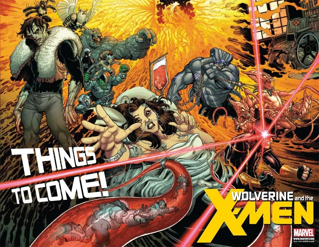 wolverine-x-men-things-to-come