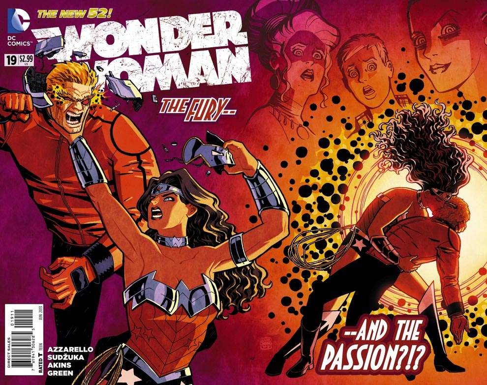 wonderwoman19_full_02