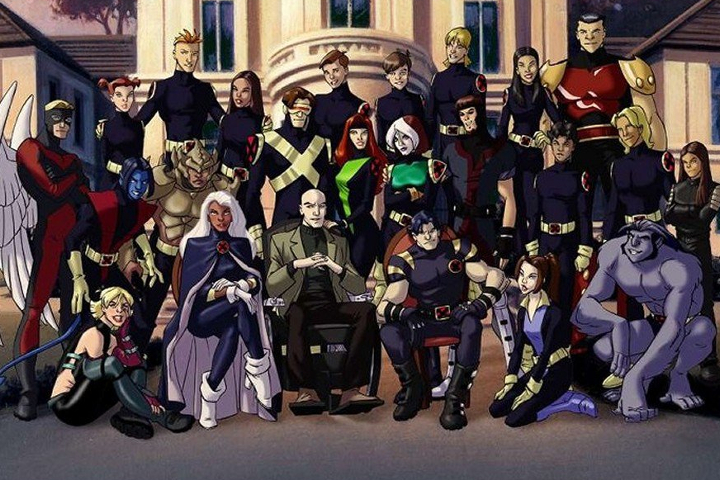 x-men-evolution.jpg