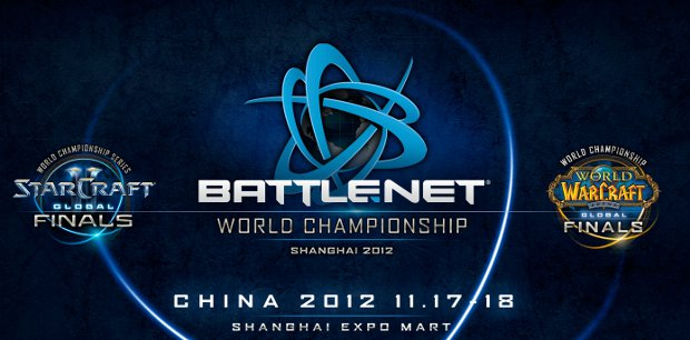 battlenet-global-starcraft-ii-world-of-warcraft