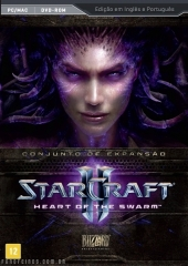 heart-of-the-swarm-starcraft-ii