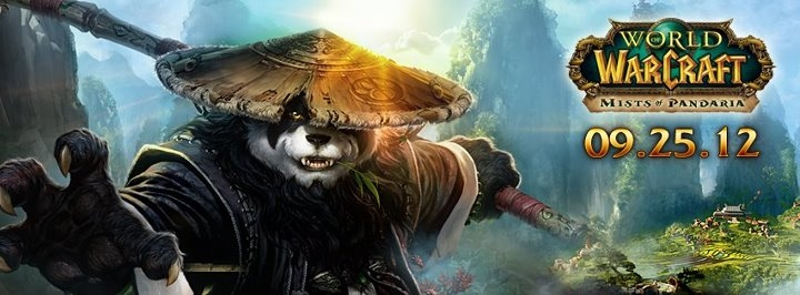 mists-of-pandaria-world-of-warcraft