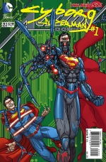 action-comics-cyborg-superman-00-jpg