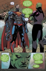 action-comics-cyborg-superman-04-jpg
