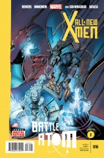 all-new-x-men-16-00-jpg